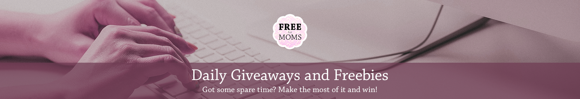 Free for moms