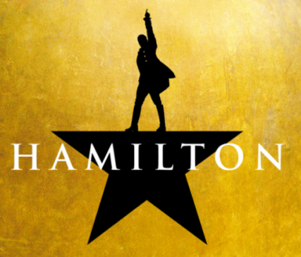 win tickets to see hamilton in puerto rico. Black Bedroom Furniture Sets. Home Design Ideas
